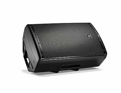 """JBL EON-615 Active 15"""" 2-Way Speaker System with Bluetooth"""