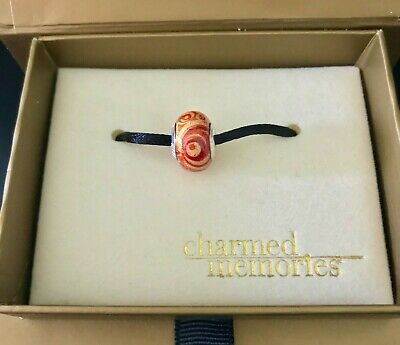 47ab0f9fcb1fb KAY JEWELERS-CHARMED MEMORIES-925 Sterling Silver-Bracelet Charms ...