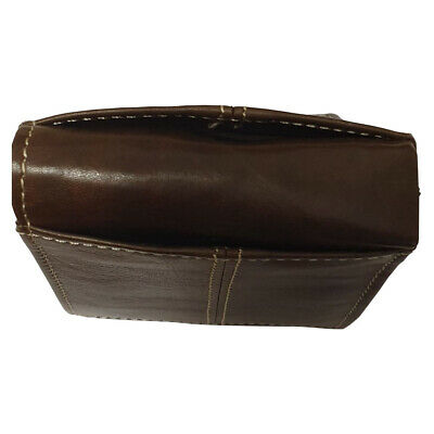 Simply Unearthed High Quality Leather wallet with 6 cards slots