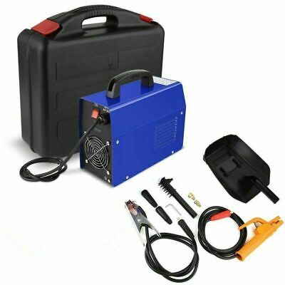 200AMP Welding Inverter Machine MMA/ARC Portable Welder ZX7-200 IGBT DC