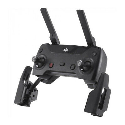 DJI Spark Part 4 Remote Controller Brand New