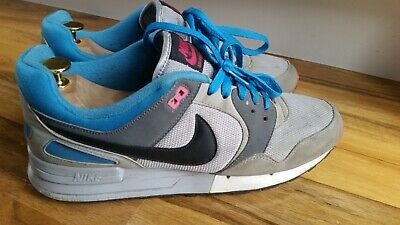 ea5841c17 NIKE AIR MAX 90 trainers current blogger rio br breathe vintage ...