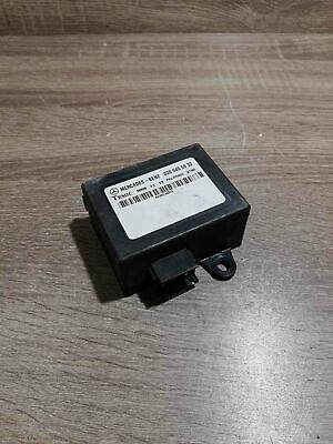 Mercedes Benz V Class Vito 0205455932  IMMO Immobiliser Unit Module EWS  Temic