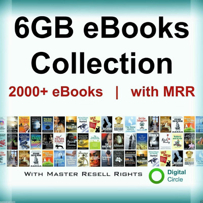 300K Plr Articles + 2000 Eb00Ks For 650 Niches! Free Shipping All Resell Rights!