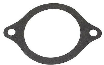 9N6022 - Governor Housing Mounting Cover Gasket for 9N 2N 8N  Ford Tractors
