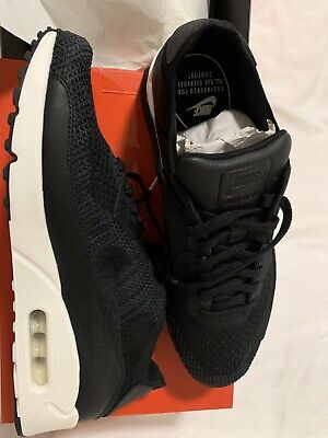 Nikelab Air Max 90 Flyknit Size 12 Brand New