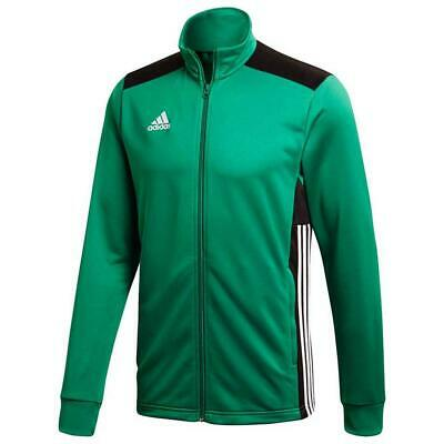 ADIDAS HERREN TRAINING Top Regista 18 EUR 17,89 | PicClick DE