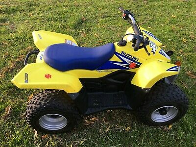 Honda Trx 500 Fpm Power Steering 4X4 Fuel Injected Water Cooled 2013