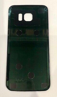 Samsung Galaxy S7 Edge Back Housing Glass Battery Cover Replacement