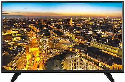 """Digihome 39FHDCNTDP 39"""" Full HD 1080p Smart TV with DTS & Freeview Play"""