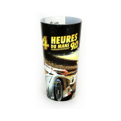 2013 Le Mans Beaker Cup 90th Year