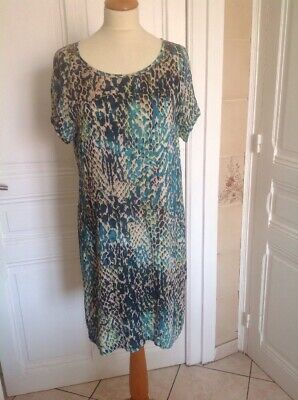Tres Jolie Robe ONE STEP Taille 40