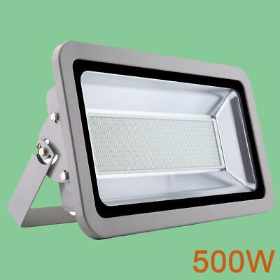 LDFL50 IP65 Outdoor Garden Security Cool White Lamp 50w LED Floodlight 220-240V
