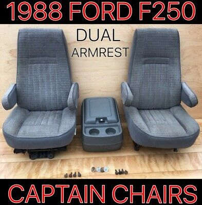 Cool New Oem Ford Trunk F150 Bronco Seat Back Control Wire Ocoug Best Dining Table And Chair Ideas Images Ocougorg