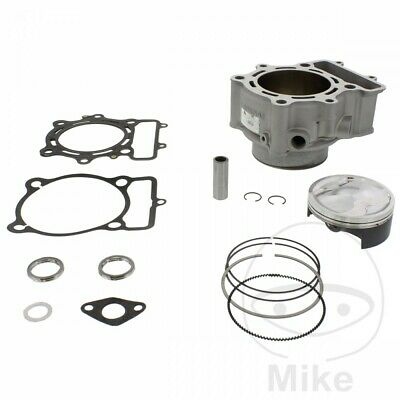 Set Cylinder 300 without Head P400220100004 Husqvarna 250 TC
