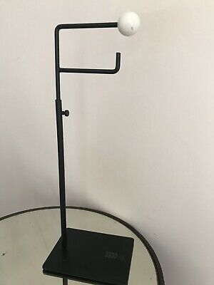 Orla Kiely Walk In Wardrobe/Shop Display Hand Bag Stand Used In Covent Garden