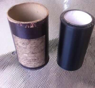 International Phonograph & Indestructible Record Co Cylinder record ( Edison )
