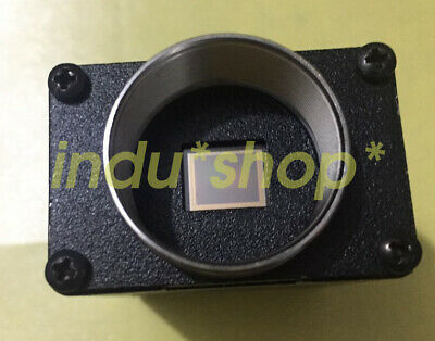 1ps for BASLER A622f-DC 2/3 130W pixels Industrial camera 1394A interface ORBIS