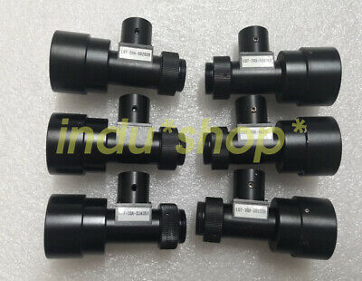 1ps for TLW30D-0.3X 30mm coaxial light telecentric lens machine vision lens