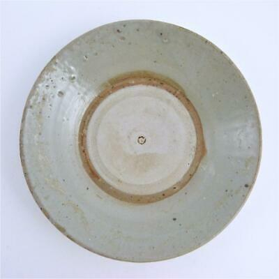 Antique Chinese Plate Bowl Dish, Song Dynasty