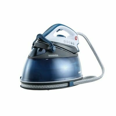 Hoover Prp2400 Ironvision