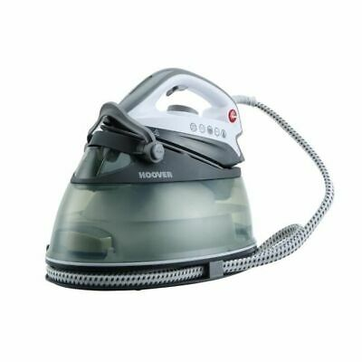 Hoover Prb2500B Ironvision