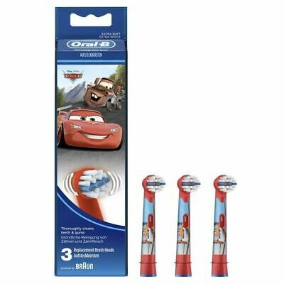 ORALB Stages Power EB10