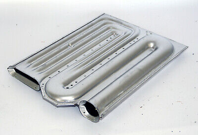 Payne carrier furnace Heat exchanger cell panel 326600-751