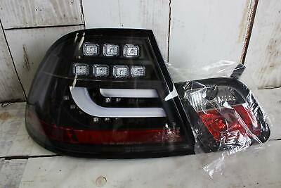 LED Rear Light BMW 3er e46 Coupe Year 99-02 Near side Left