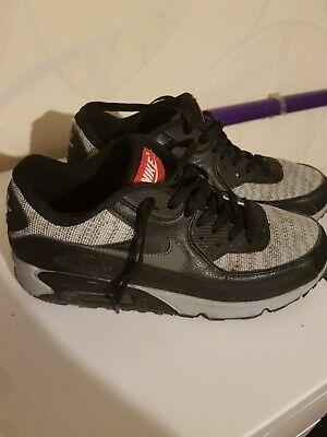 buying cheap best website picked up BASKET NIKE AIR max 90 Taille 42.5 - EUR 45,00 | PicClick FR