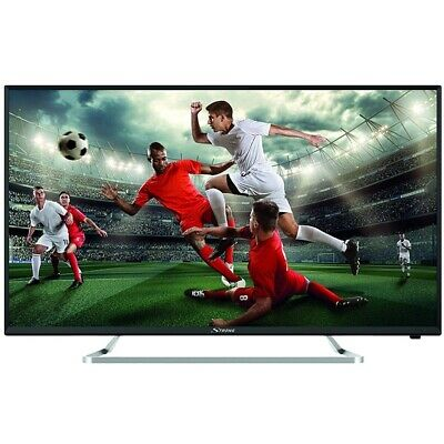 STRONG SRT40FZ4013N 101cm (40 Zoll) LED-TV, Full HD