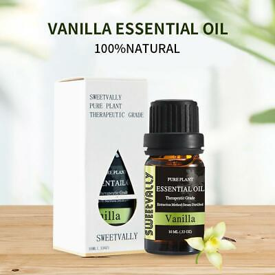 TURPENTINE ESSENTIAL OIL Pure and Natural Organic For Aromatherapy