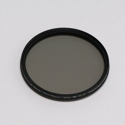 HOYA 67mm PRO1D Circular Polarising Slim Filter PL-CIR CPL