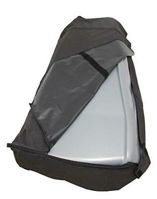 Cover It - Roof box protective cover XXL.