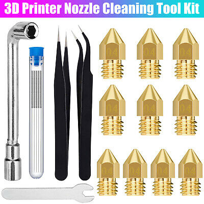 100X Cable Clips Self-Adhesive Cord Management Wire Holder Organizer Clamp Black