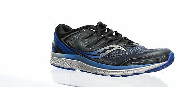Details about Men`s Saucony GUIDE ISO S20415 2 Width=D Free Shipping