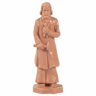 St. Joseph Statue Home Seller Part Catholic Tradition Burying Improve Home Sales