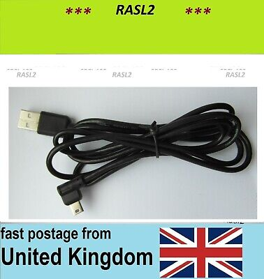 High Quality USB Cable Cord for Tomtom ONE XL XXL 330 GO 520 530 720 730 750 920