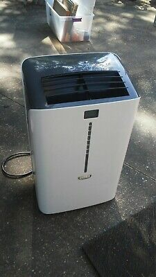 DANBY IDYLIS PORTABLE Air Conditioner 416709 OEM Replacement