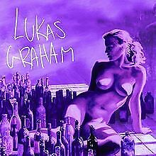 Lukas Graham - 3 (The Purple Album) von Lukas Graham | CD | Zustand gut
