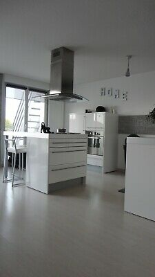 Appartement standing 5 pièces 111 m2