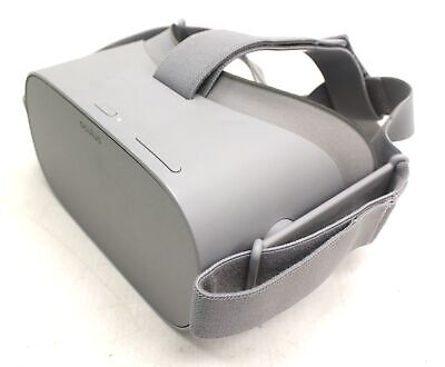 OCULUS GO MODEL MH-A32 Virtual Reality Headset Only - O07
