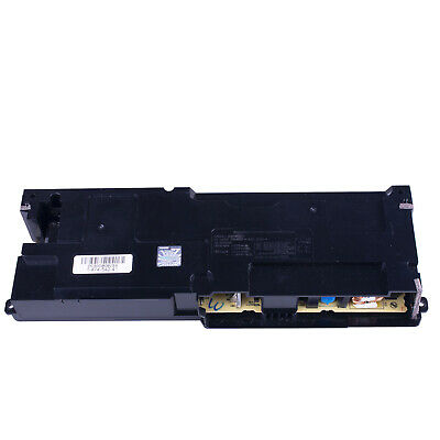 Original LCD Display Touch Screen Digitizer for Huawei Y9 2019 JKM-LX1 LX2 LX3