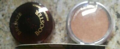 Physicians Formula Cosmetic lot of 2 Bronzer and Mineral Foundation