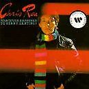 Whatever happened To Benny Santini? von Chris Rea | CD | Zustand sehr gut