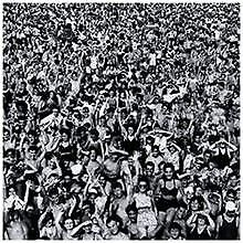 Listen Without Prejudice Vol.1 von George Michael | CD | Zustand sehr gut