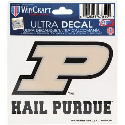 WinCraft Purdue Boilermakers Beach Towel with Spectra Premium Graphics 30x60 inches