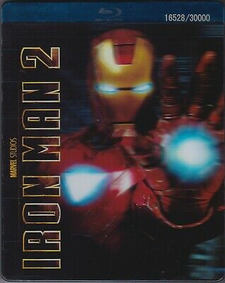 IRON MAN 3 DVD Disc - $8 00 | PicClick