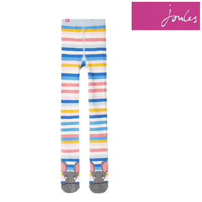 Joules Anikins Character Tights