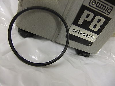 Cine projector belt for EUMIG P8 Automatic NEW STOCK durable & long lasting  P55